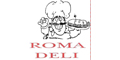 Roma Deli menu and coupons