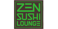 Zen Sushi Lounge menu and coupons