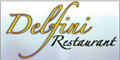 Delfini Restaurant menu and coupons
