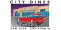 City Diner  menu and coupons