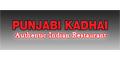 Punjabi Kadhai Menu