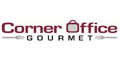 Corner Office Gourmet menu and coupons