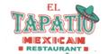 El Tapatio Mexican Restaurant Menu