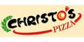 Christos Pizza menu and coupons