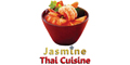 Jasmine Thai Cuisine menu and coupons