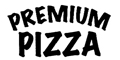 Premium Pizza & Restaurant menu and coupons