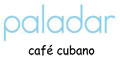 Paladar Cafe Cubano menu and coupons