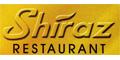 Shiraz Restaurant Menu