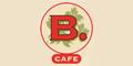 B. Cafe East Menu