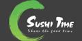 Sushi Time Menu