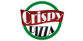 Crispy Pizza Menu