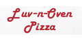 Luv-n-Oven Pizzeria menu and coupons