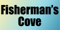 Fisherman's Cove Menu