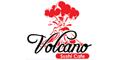 Volcano Sushi Cafe Menu