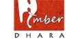 Amber Dhara menu and coupons