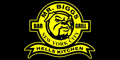 Mr. Biggs Bar & Grill Menu