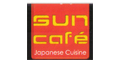 Sun Cafe menu and coupons