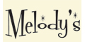 Melody Bar & Grill menu and coupons