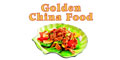 Golden China Food menu and coupons