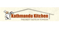 Kathmandu Kitchen menu and coupons