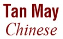 Tan May Chinese Restaurant menu and coupons