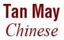 Tan May Chinese Restaurant Menu