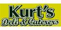Kurt's Deli Menu