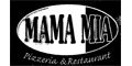 Mama Mia's Pizzeria of Brooklyn menu and coupons