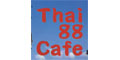 Thai 88 Cafe menu and coupons