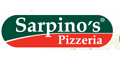 Sarpino's Pizzeria (Overland Park) Menu