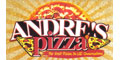 Andre's Pizza menu and coupons