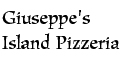 Giuseppe's Island Pizzeria menu and coupons