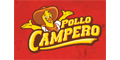 Pollo Campero menu and coupons