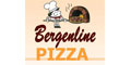 Bergenline Pizza menu and coupons