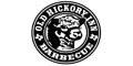 Old Hickory Inn Barbecue menu and coupons