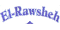 El Rawsheh menu and coupons