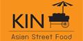 Kin Asian Street Food Menu