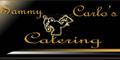 Sammy Carlo's Delicatessen & Catering Menu