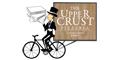 The Upper Crust Pizzeria Menu