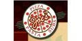 Joe's Pizza, Pasta and Subs menu and coupons