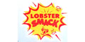 Lobster Smack menu and coupons