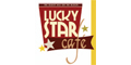Lucky Star Cafe Menu