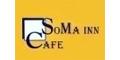 SoMa Inn Cafe Menu