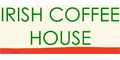 The Irish Coffee House menu and coupons