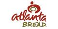 Atlanta Bread Company Menu