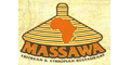 Massawa Restaurant Menu