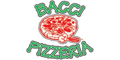 Bacci Pizzeria (on Milwaukee) menu and coupons