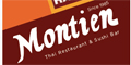 Montien Boston (Thai & Sushi) menu and coupons