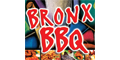 Bronx BBQ menu and coupons