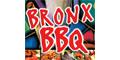 Bronx BBQ Menu
